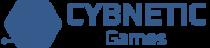 Cybnetic Games